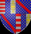 Armoiries Jacques II de la Marche.png