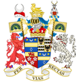 Arms of Marquess of Dufferin.png