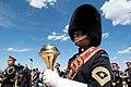 Army Drum Major.jpg