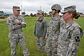 Army National Guard's acting director tours 30th annual Golden Coyote exercise 140611-Z-WA247-056.jpg