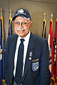 Army Reserve unit host Tuskegee Airman during unit Black History Month observance 150208-A-GI418-072.jpg