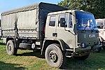Army Truck - Old Warden (44140141754).jpg