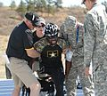 Army track and field team competes 130513-A-BQ341-007.jpg