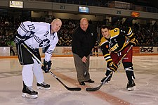 Army vs. Air Force Hockey Game Fairbanks Alaska.jpg