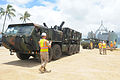 Army watercraft support 3rd Marines during RIMPAC 2014 140702-A-ET326-423.jpg