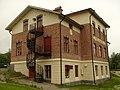 Arnäs skola 05.JPG