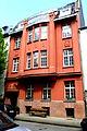 Arndtstraße 34.JPG