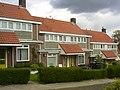 Arnhem-hvankolstraat-04260022.jpg