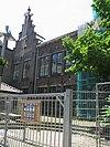 foto van Sint Aloysiusschool