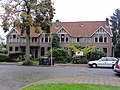 Arnhem Rijksmonument 516795 blok Pontanuslaan 26.JPG