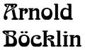 Arnold Böcklin.png