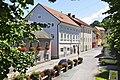 Arnoldstein Marktstrasse 01082012 722.jpg