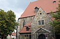 Arnstadt, Bachkirche, 09-2014-004.jpg