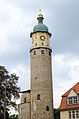 Arnstadt, Neideckturm-001.jpg