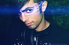Aron Hosseini edm music producer from iran.jpg