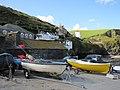 Around Port Isaac, Cornwall (461089) (9455350819).jpg
