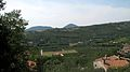 Arqua Petrarca 15 (8188065080).jpg