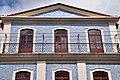 Arquitetura de Belém - (6038821851).jpg