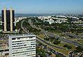 Arquivo da Agência Brasil - Brasília 01.jpg