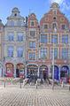 Arras-pte-place34.jpg