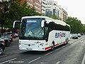 Arriaga(4855-KDP) - Flickr - antoniovera1.jpg