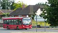 Arriva Guildford & West Surrey 3977 GN07 AVT.JPG