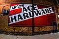 Arrow Ace Hardware mural ad.jpg
