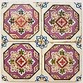 Art Nouveau Tile (36067157750).jpg