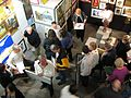 Art league patrons show 2012.jpg