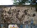 Arte Urbano - Porto - By KRMLA (5357112684).jpg