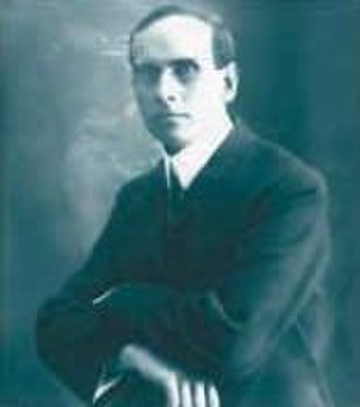 Arthur Cushing - Image: Arthur Cushing