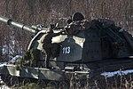 ArtilleryTactical-SpecialExercise 09.jpg