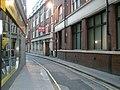 Artillery Lane - geograph.org.uk - 1021601.jpg