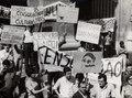 Artistas protestam contra a Ditadura Militar 6.tif
