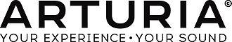 Arturia - Image: Arturia Logo