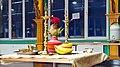 Arulmigu Sivan Temple, Glattbrugg - Innenansicht 20210320 133243.jpg