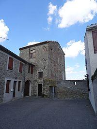 Arzens Château.jpg