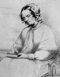 Asenath Nicholson social observer and philanthropist (1792–1855)