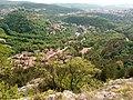 Asenov,Veliko Tarnovo.jpg