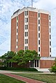 Ashland University Library.jpg