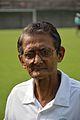 Ashok Chatterjee - Howrah 2013-04-28 6480.JPG