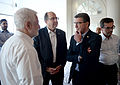 Ashton Carter visits Israel, July 2015 150720-D-LN567-420 (19677041918).jpg