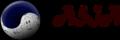 Asiaportal.png