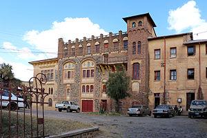 asmara wikipedia