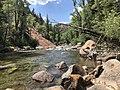 Aspen Roaring Fork River.jpg