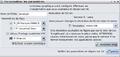 Asriedu300 outils assistant locaffichage01.png