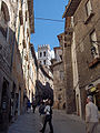 Assisi.city15.jpg