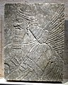 Assyrian Winged deities 2 Kimbell.jpg