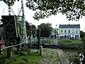 Astene-Sas - het oude sashuis - panoramio.jpg