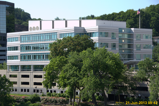 ASTM International standards organization
